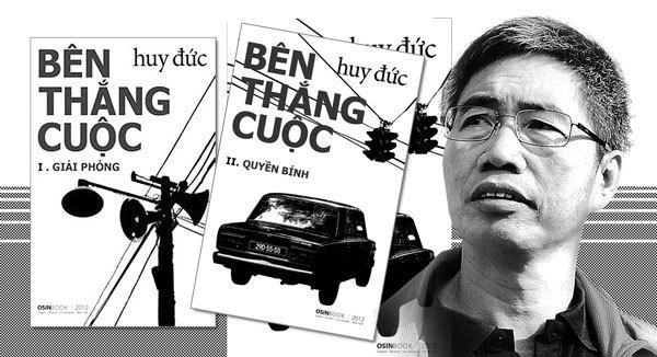 Image result for bên thắng cuộc