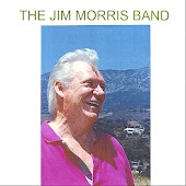 The Jim Morris Band