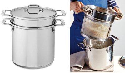 Tengase presente geniales utensilios de cocina de dise o - Utensilios de cocina de diseno ...