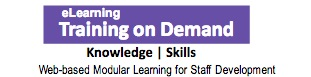 Training on Demand Program Logo.jpg