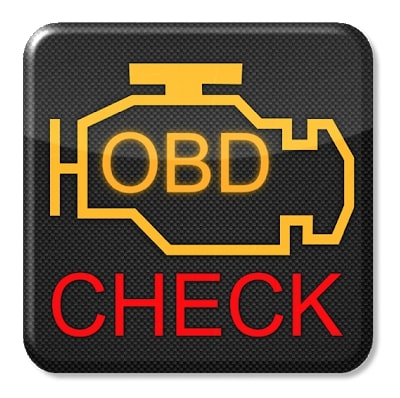 Best OBD2 apps, OBD2 apps, car diagnostic tool, Torque