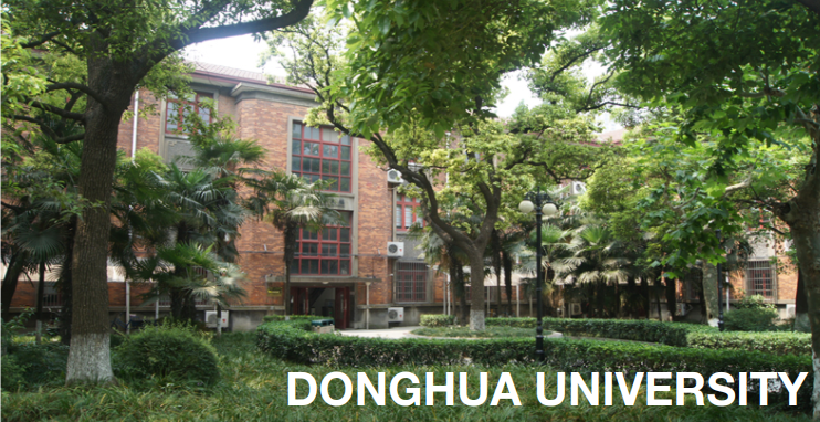 Donghua University Main Image2.png