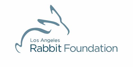 The Los Angeles Rabbit Foundation