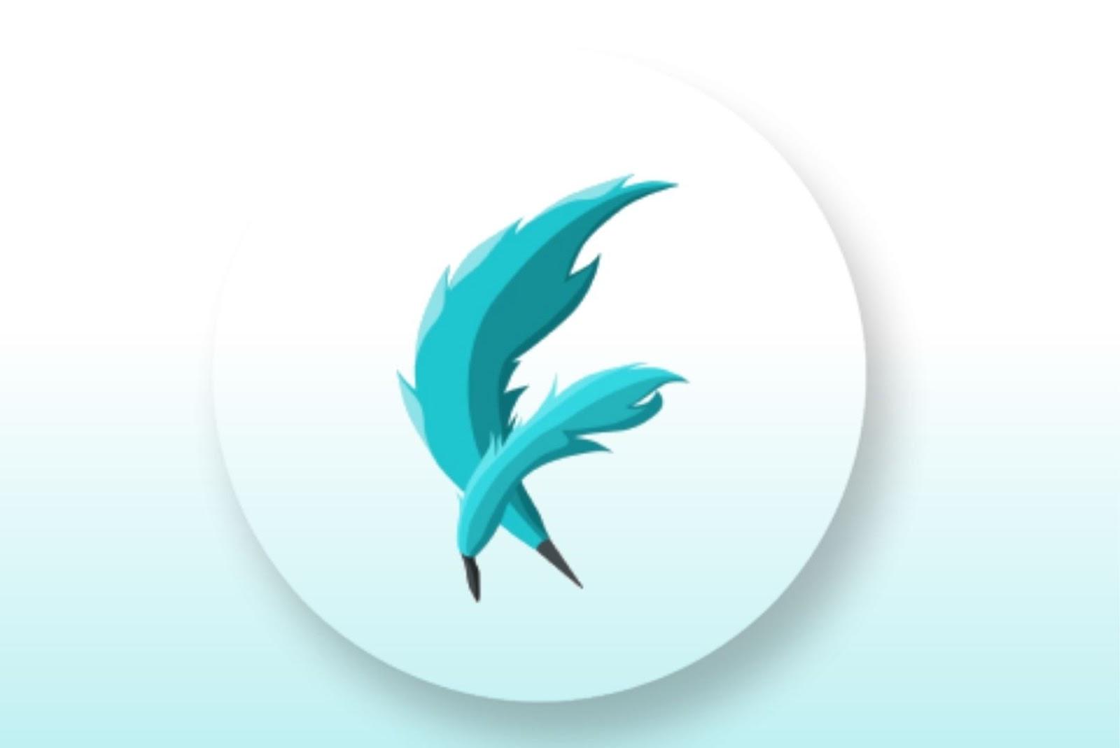Panache Flutter app development tools