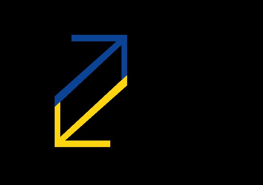 Logo_CBTI-BKVT.png
