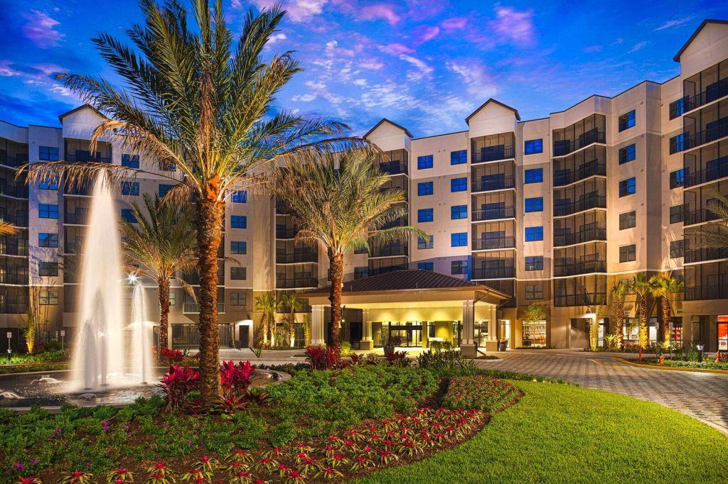 condo-hotel-grove