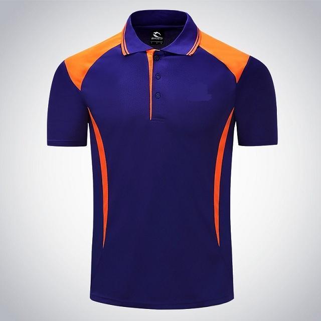 Mẫu thiết kế đồng phục công ty