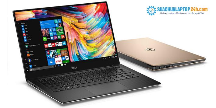 so-sanh-laptop-dell-voi-laptop-hp-2