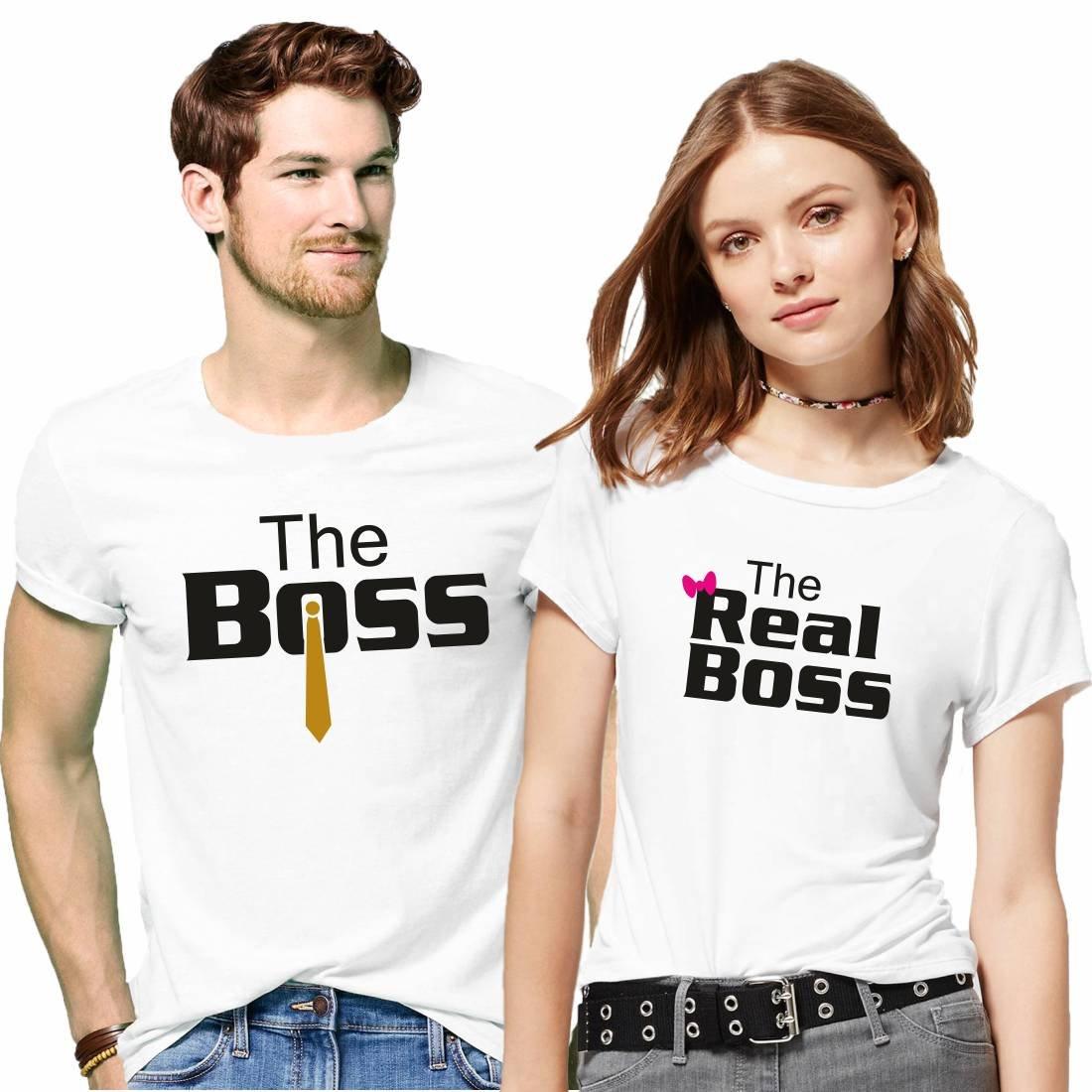 Girlfriend Black T Shirts Top Quality Birthday Valentine Gift Polish Boyfriend