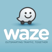 Image result for WAZE MOBILE app wiki