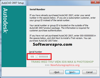 autodesk autocad download 2007