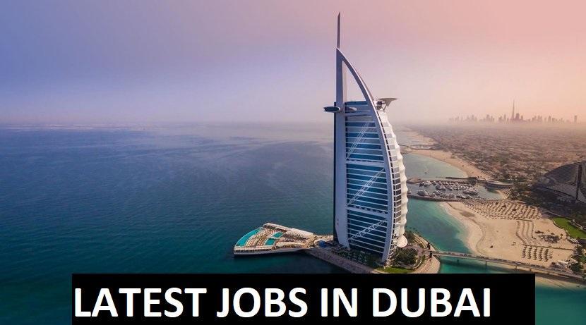 Th P Job For Dubai on computer science, civil engineering, for guyanese, quantity surveyor,