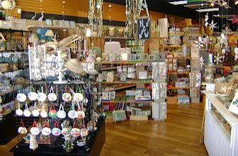 Shop Garden Plaza 1