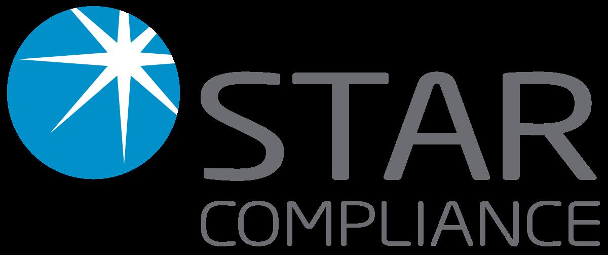 Sun & StarCompliance