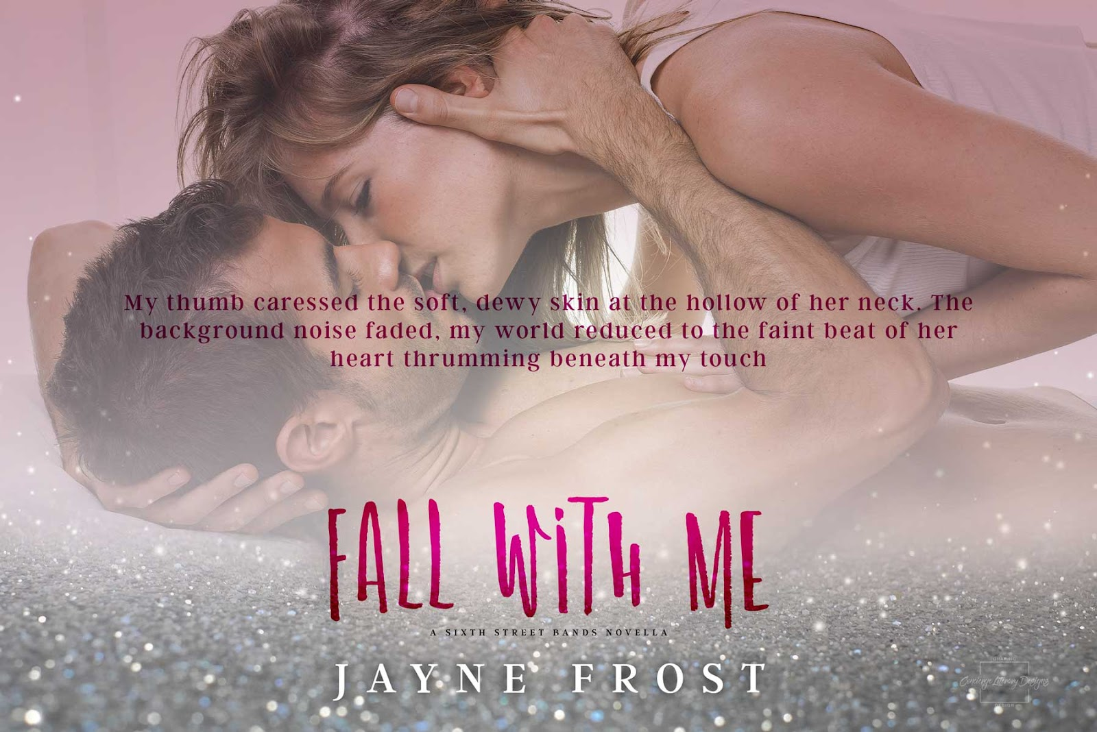 FALL-WITH-ME---BEAT-OF-HER-HEART.jpg