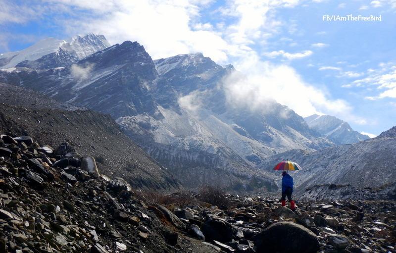 5) Hike up the Gorichen Peak.jpg