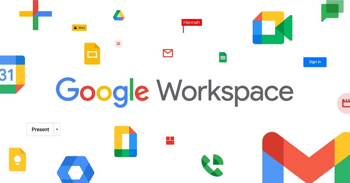 Herramientas-de-ofimática-de-Google-Suite