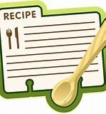 Image result for Clip Art Recipes. Size: 149 x 160. Source: clipart-library.com