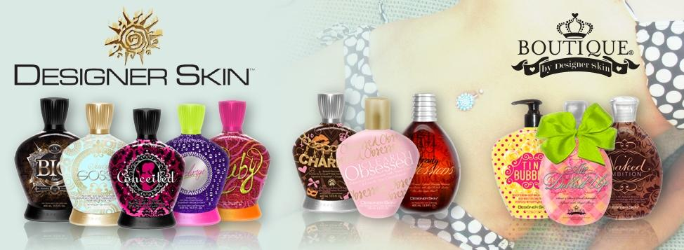 Image result for designer skin tanning lotions