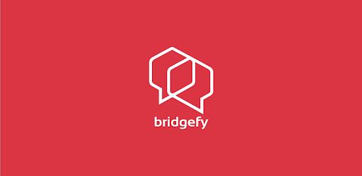 Bridgefy - Offline Messaging - Apps on Google Play alternative to whtsapp