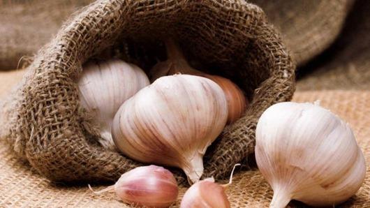 garlic health 1