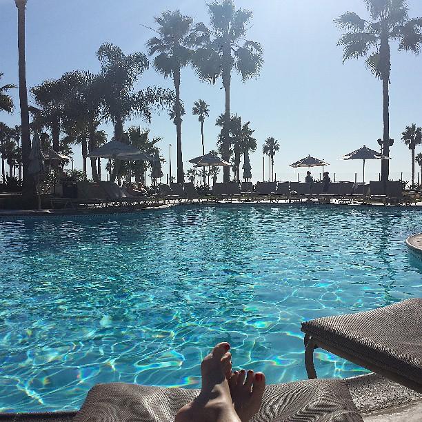 Hotel-Pool.jpg