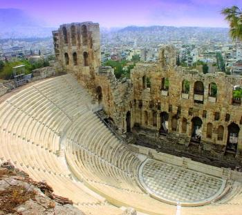 http://opentravel.com/img/TravelGuide/odeum-of-herodes-atticus-odeion-irodion-athens-greece-885_4.jpg