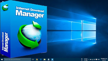 internet download manager 6.19 with lifetime serial key free download
