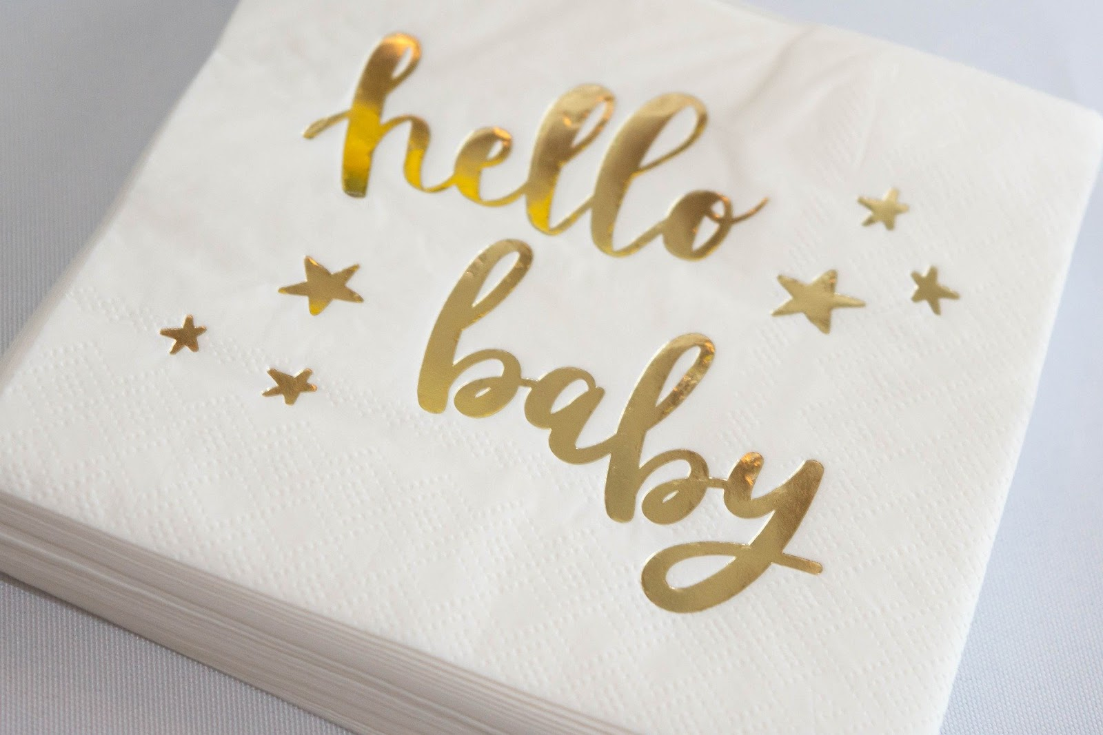 , 21 Great Baby Shower Games