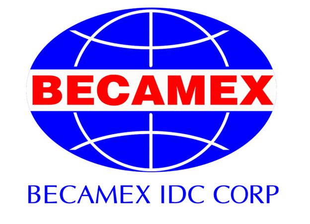 Chủ đầu tư Becamex IDC là một chủ đầu tư uy tín hàng đầu