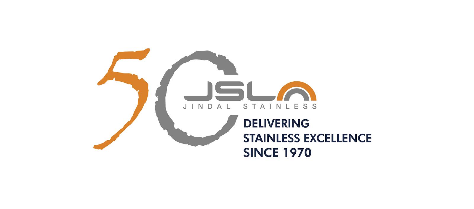 C:\Shashvat Jain_Data\External Communication\Company Logos\50 Years\50 years newlogo_new_1-01.jpg