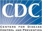 Image result for cdc logo