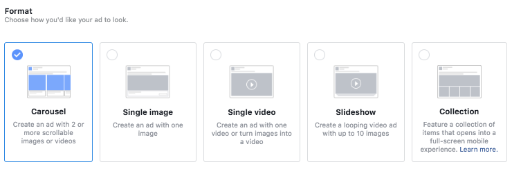 Editor-Formato-Facebook-Ads