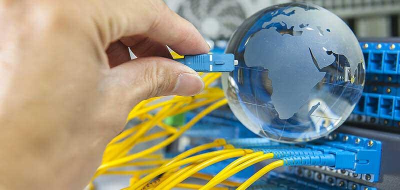 Рост рынка сетевого оборудования в I квартале 2021 года предвещает дальнейший подъем