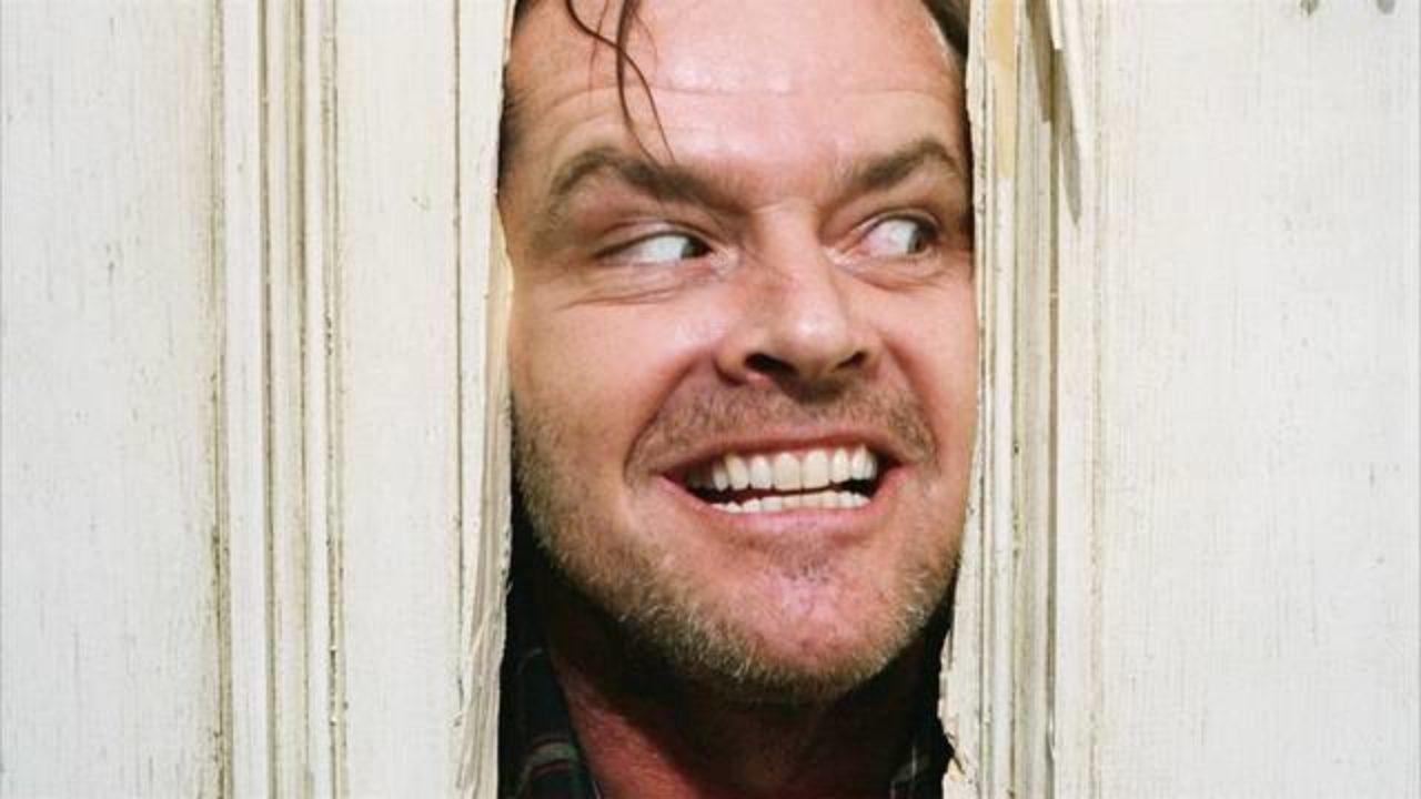 Из песочницы 6 страшно поучительных HR-уроков из фильмов ужасов
