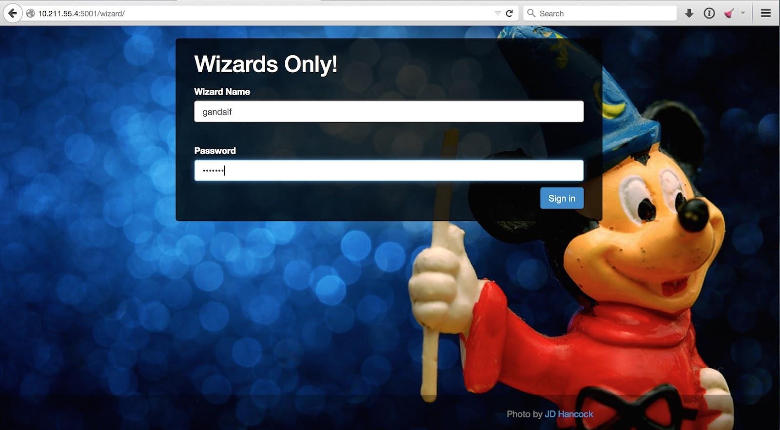 wizards-credentials.jpg