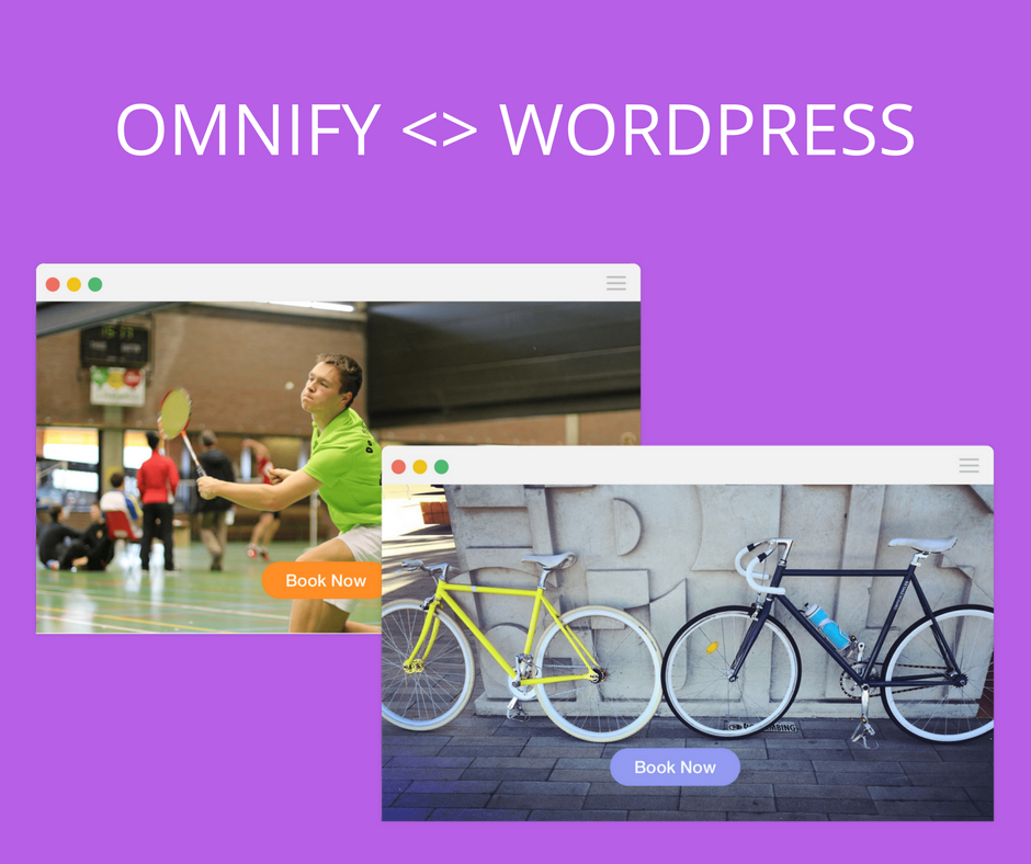 OMNIFY -- WORDPRESS.png