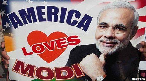 OBAMA IN INDIA: ओबामा के भारत दौरे से भारत क्या-क्या उम्मीदें लगाए बैठा है, पढ़ें एक विश्लेषण. http://bbc.in/1yaStf7