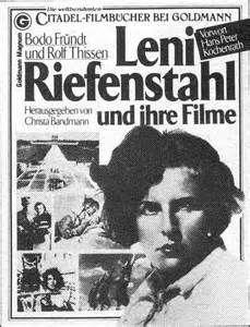 Περιγραφή: Leni Riefenstahl Film Stills | Leni riefenstahl, Film stills ...