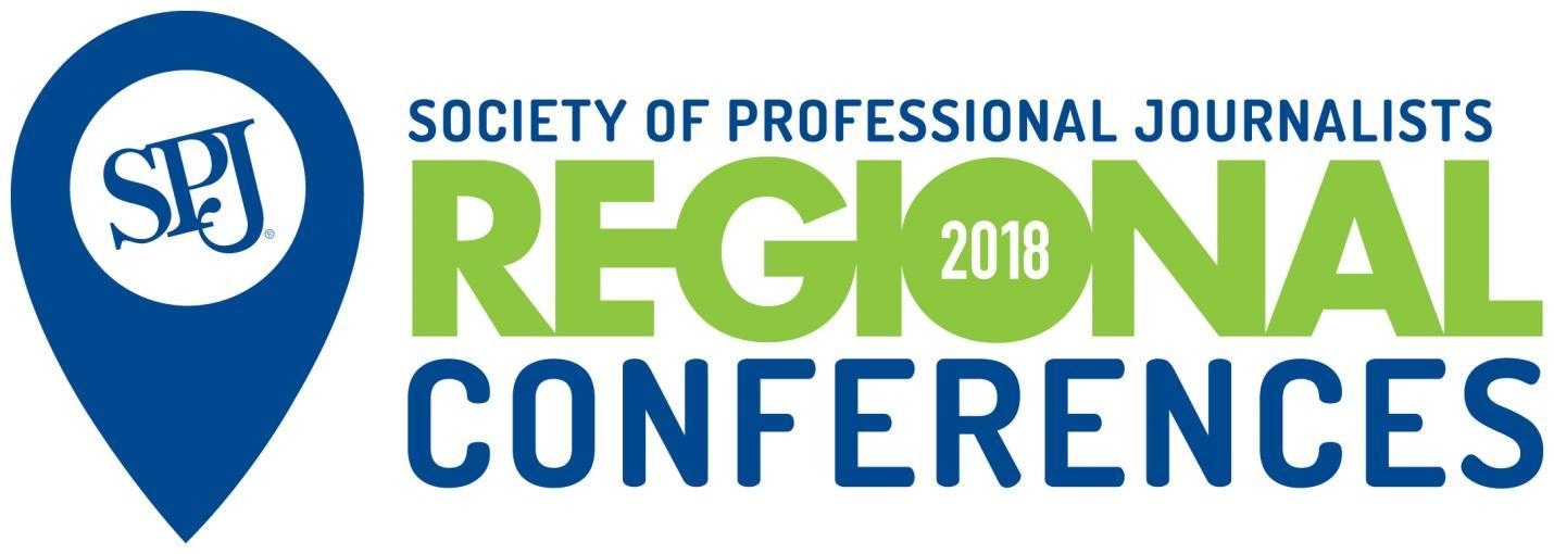 https://www.spj.org/dlr/SPJ_Regional-Conferences-18_Logo.jpg
