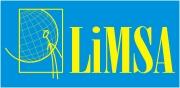 LiMSA