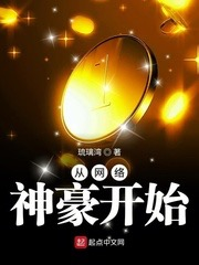 Từ Mạng Lưới Thần Hào Bắt Đầu  - 从网络神豪开始