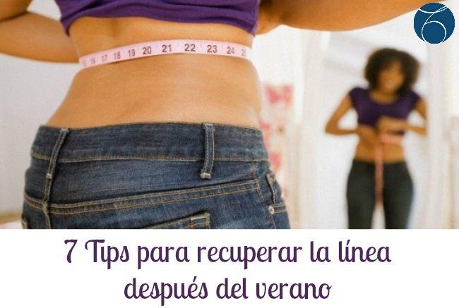 Dieta-Post Verano.jpg