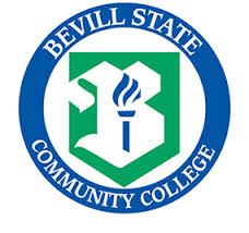 Bevill