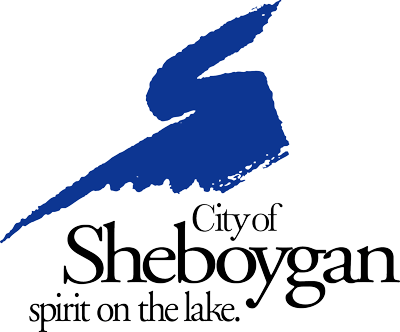 Image result for city of sheboygan