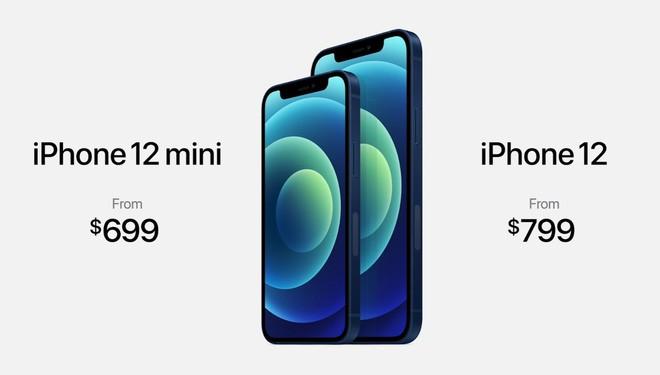 Apple khai tử iPhone 11 Pro và iPhone 11 Pro Max, giảm giá iPhone 11 và iPhone XR - Ảnh 3.