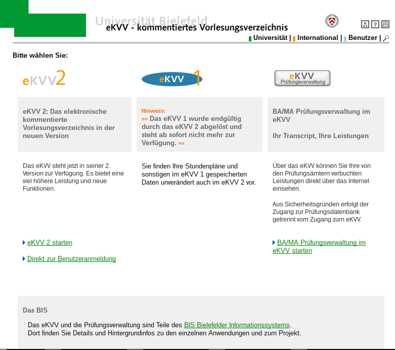 2007_05 Auswahldialog ekvv1_2 Prüfungsverwaltung.png