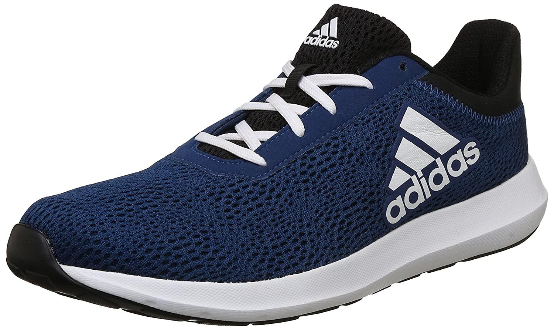Adidas Erdiga Running Shoes For Men