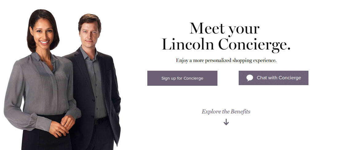 Lincoln Concierge.png