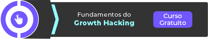 Curso de Fundamentos de Growth Hacking